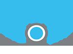 hotel-one-siracusa-logo-grotta-del-sale-bianco